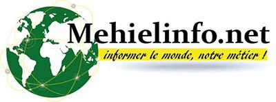 mehielinfo