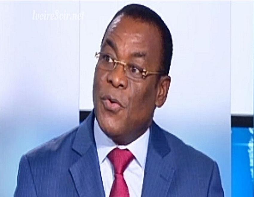 cote d'ivoire : L'opposant ivoirien Pascal Affi N'Guessan au JDD : «Nous ne reconnaitrons pas l'élection d'Alassane Ouattara»