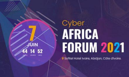 Les enjeux de sécurité informatique en Afrique au cœur du Cyber Africa Forum d'Abidjan
