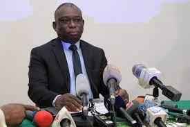 Côte d'Ivoire: meeting mouvementé de «KKB» au PDCI