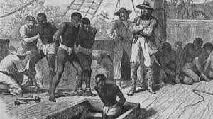 États-Unis: la commémoration de la fin de l'esclavage devient un jour férié