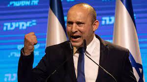 Naftali Bennett, un nationaliste religieux en passe de gouverner Israël
