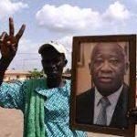 CÔTE D'IVOIRE : Laurent Gbagbo rentrera  le 17 juin, annonce son parti