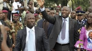 Côte d'Ivoire: qui prépare le retour de Laurent Gbagbo?