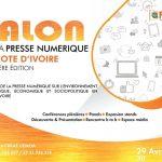 Côte d'Ivoire : Tout savoir sur les awards de la presse numérique