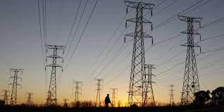 Chine: des coupures d'électricité géantes affectent plusieurs villes du pays