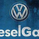 Dieselgate : Bruxelles appelle Volkswagen à indemniser les clients lésés dans l'UE sans «jouer la montre»