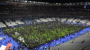 Procès du 13-Novembre: les victimes du Stade de France refusent d'être oubliées