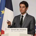 Le gouvernement français veut pouvoir recourir au passe sanitaire «jusqu'à l'été» 2022