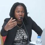 côte d'IVOIRE: art et culture/5ème édition du festival Hip Hop enjaillement: Nash promet une belle fête