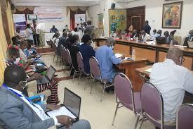 Côte d'IVOIRE: Assainissement et professionnalisation des médias numériques: le Repprelci lance un projet de labellisation des sites d'information en Côte d'Ivoire